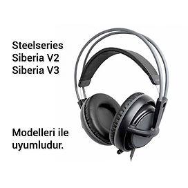 steelseries_siberia_kulaklik.jpg