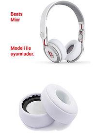 beats_mixr_beyaz.jpg