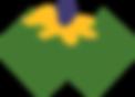 """הלוגו של עמותת לימפאדמה בישראל הוא פרח הרודבקיה. הפרח קרוי על שמו של אולף רודבק (1630-1708), אשר ב-1650 ראה והגדיר לראשונה את מערכת הלימפה כמערכת שלימה בגוף האדם, ברת השוואה למערכת העורקים. לתגליתו זו הגיע אולף רודבק כאשר היה רק בן 20, סטודנט מזהיר בבי""""ס לרפואה באוניברסיטת אופסלה, האוניברסיטה העתיקה והגדולה ביותר בסקנדינביה. הבוטנאי הנודע לינאוס (אשר הניח את היסודות למיון הצמחים בעולם) היה גם הוא חבר הסגל האקדמי של אוניברסיטת אופסלה וקרא לפרח על שם עמיתו וחברו הקרוב."""