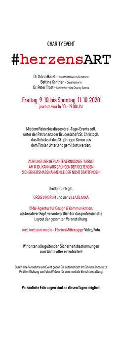Einladung_Kesselhaus_RZ-02.jpg