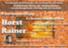Einladung Horst Rainer.jpg