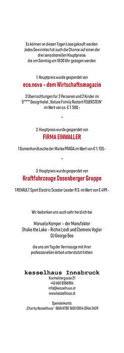 Einladung_Kesselhaus_RZ-03.jpg