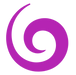Kopie von Color logo - no background_edited.png
