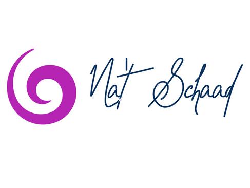 Aus yoganat wird Nat' Schaad