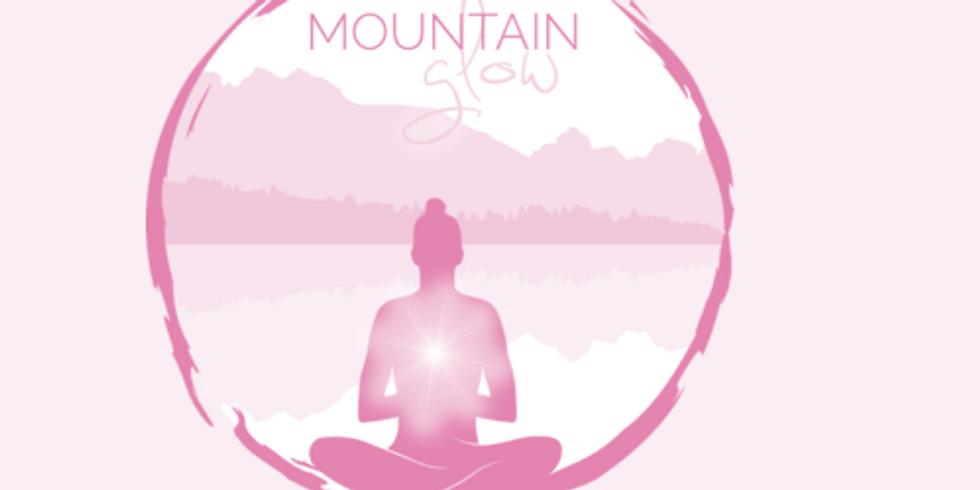UMGANG MIT STRESS - Ayurveda Talk