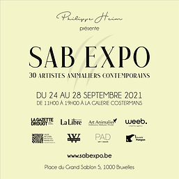 Sabexpo21.png