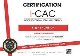 certification-icac-morisson-brigitte.jpg