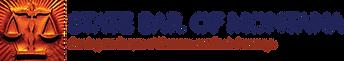 SBOM-logo.png