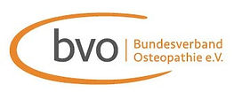 BVO-Logo_w_rgb_bvo_2016_4c-kl.jpg