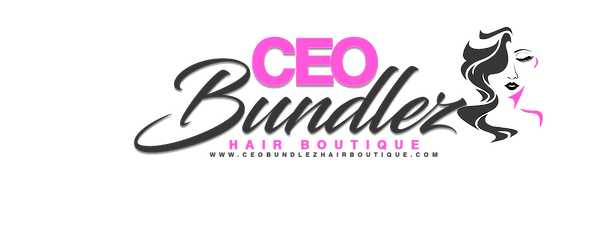 2CEO Bundles.png