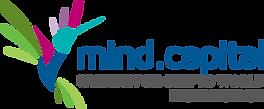 Nuevo_Logo_Mind_Capital_Color_Distribuid