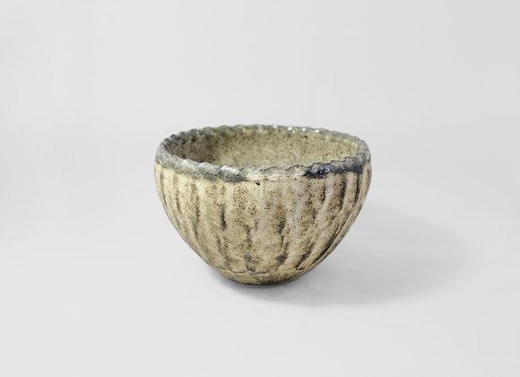 Tamotsu Suzuki - Round Bowl
