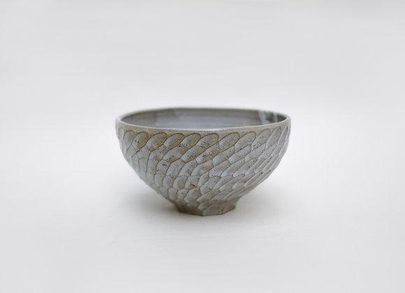 N/OH - Hachinosu Bowl M
