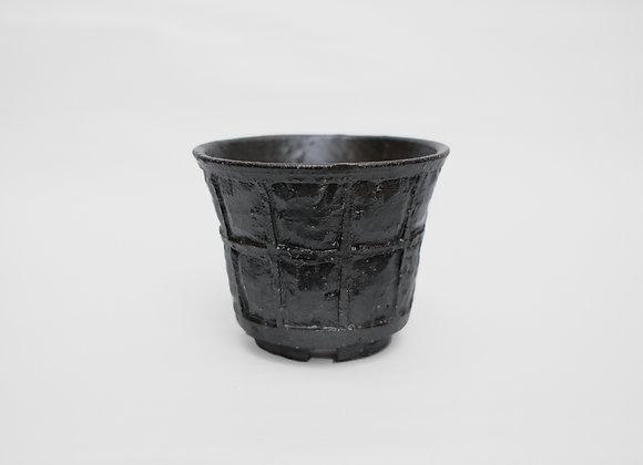Makito Kawai - MADO Cup