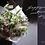 Thumbnail: 母親愛的回禮•多肉植物母親節花束  Mother's Day Succuent Bouquet