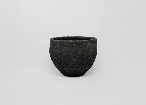 Takahito Sekiguchi - Plaster Bowl SS