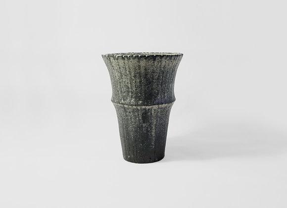 Tamotsu Suzuki - Rim Cup Tall