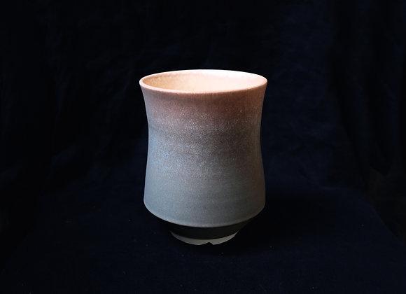 amane - Basic Cylinder Pot