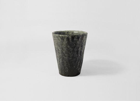 Tamotsu Suzuki - Cylinder Tall