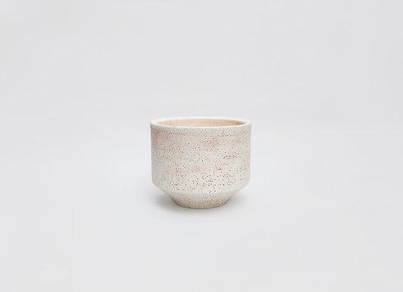 Oshi Nakamura - Earth Cup