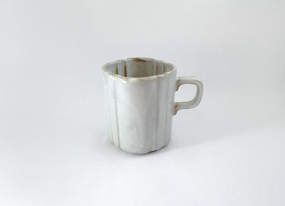 studio m' - Veillée Cup