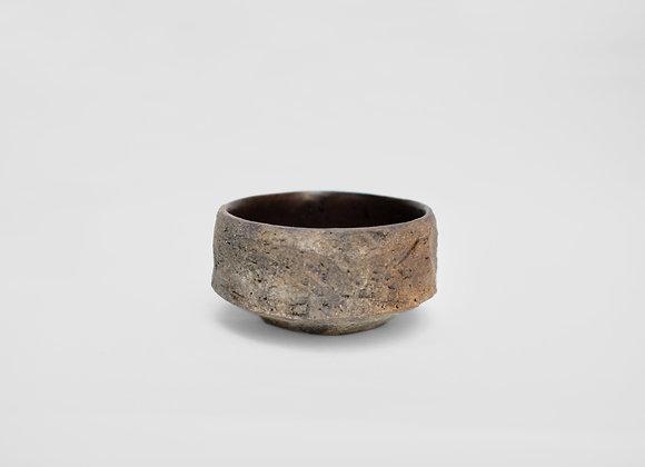 Masae Kamiue - Stone M