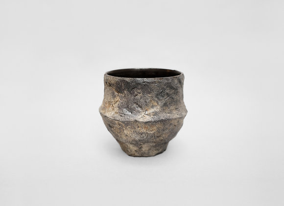Masae Kamiue - Stone H