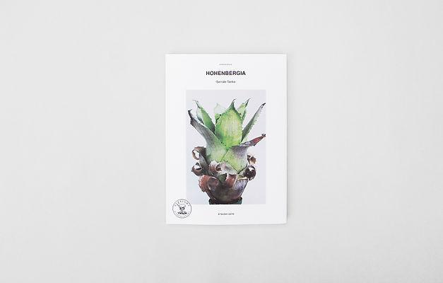 book_hohenbergia_cover.jpg