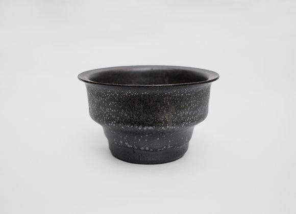 Futoshi Yamashita - ASOBO 02