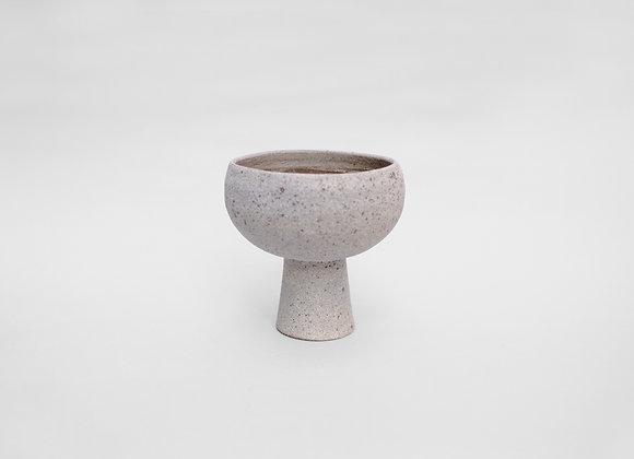 Yusuke Wakasa - High Cup