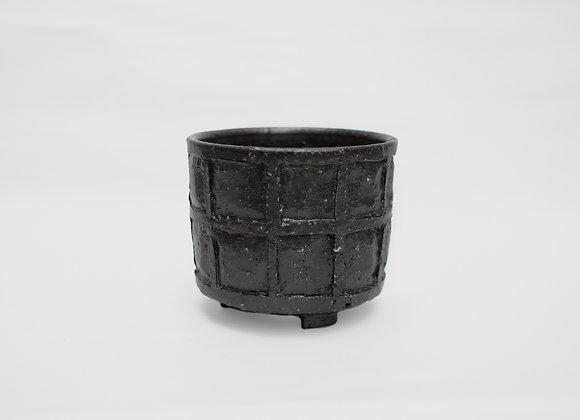 Makito Kawai - MADO Cylinder