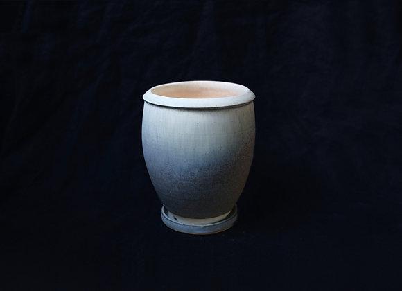 amane - Basic Bowl Pot