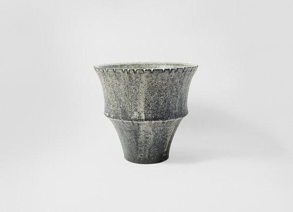 Tamotsu Suzuki - Rim Cup Low