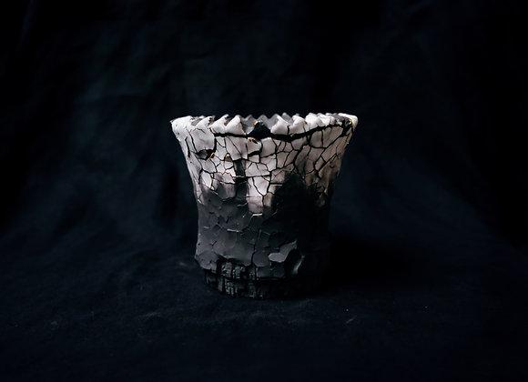 Keiichi Sato - Kihaku 01