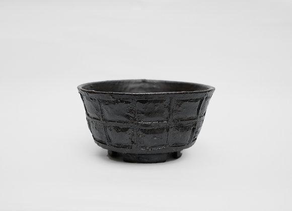 Makito Kawai - MADO Bowl