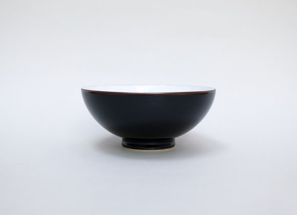 Hakusan - Basic Rice Bowl S