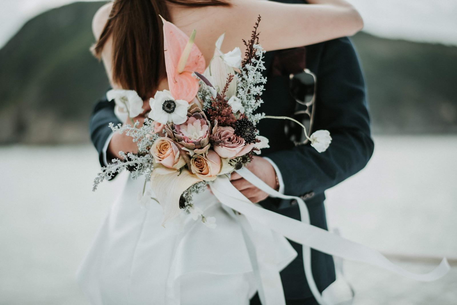 greeneggstore_wedding