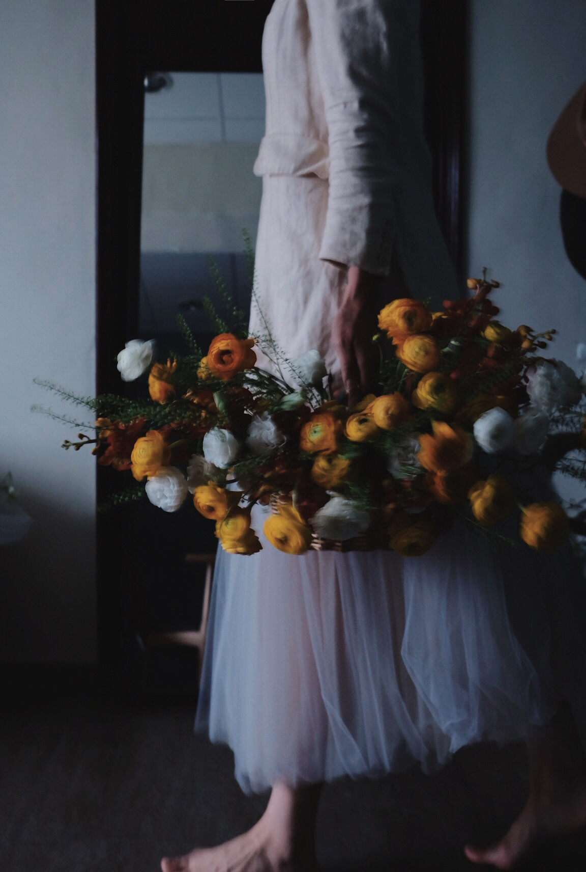 greeneggstore_flower