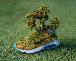 greeneggstore_nike_shoes