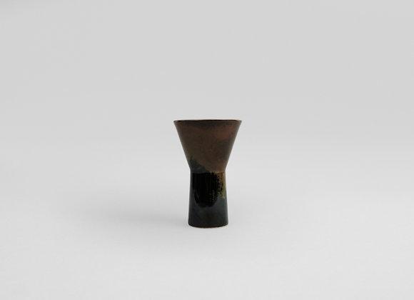 Niko Leung - Y Cup