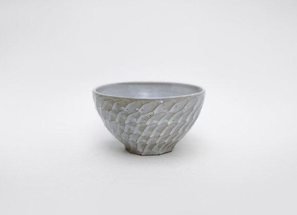 N/OH - Hachinosu Bowl S