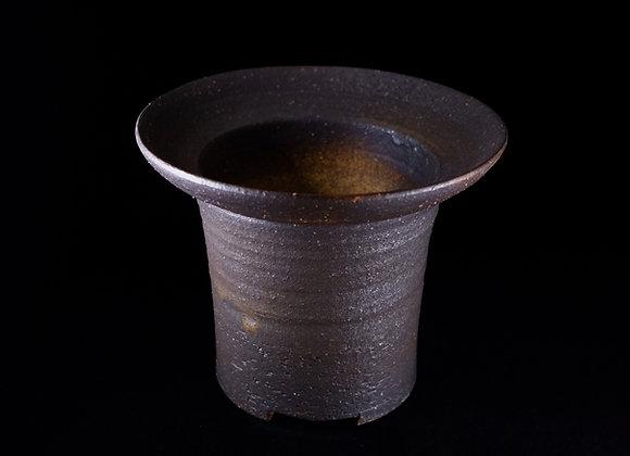 Kamiyama - Rim Pot M