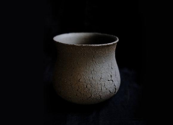 Kikko - Syouretsumon