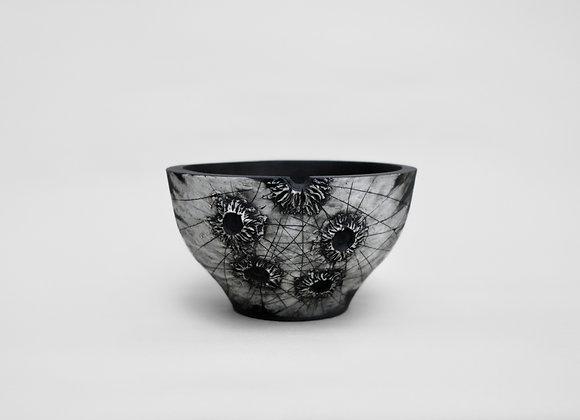 Keiichi Sato - Jyukon Random