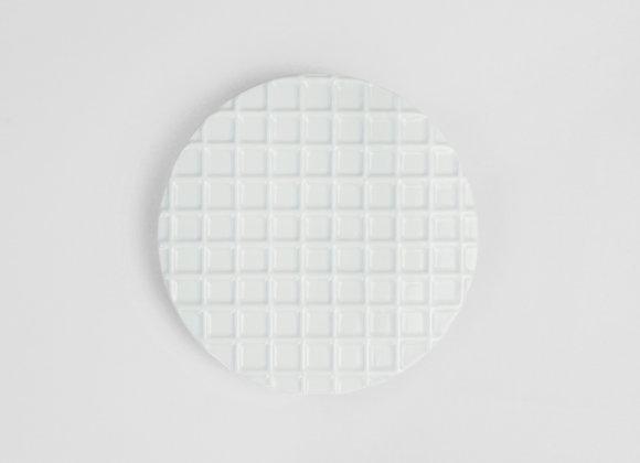 Niko Leung - Waffle Plate