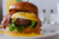 Morning Burger.jpg