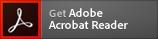 Get Adobe Acrobat Reader Banner