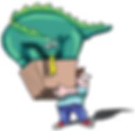Dino-Man-2016_300px.jpg
