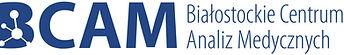 logo BCAM-1.jpg