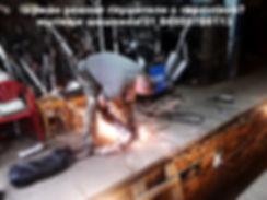 ремонт глушителя бриллианс в мытищах, королеве